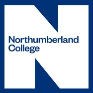 Northumberland College Logo