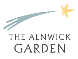 the-alnwick-garden-logo